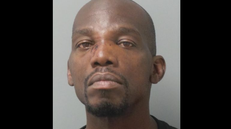 Suspect Arrested For Carjacking & Murdering Asian Man